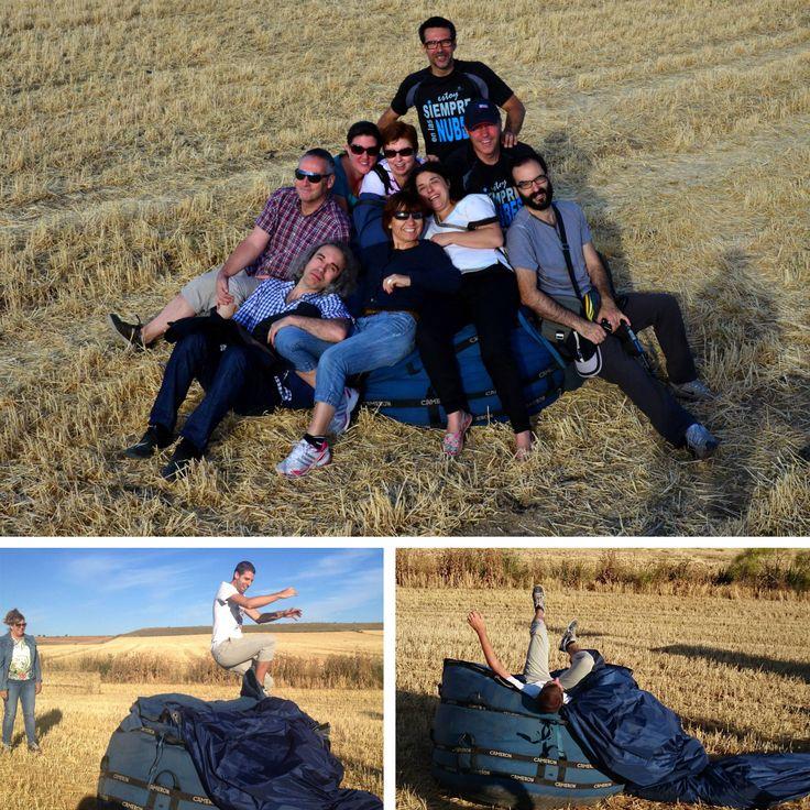 Volar en globo, actividad participativa http://www.siempreenlasnubes.com/Blog/wordpress/volar-en-globo-actividad-participativa/ Ven a #volarenglobo y descubre la #aventuradevolar en globo con Siempre en las nubes