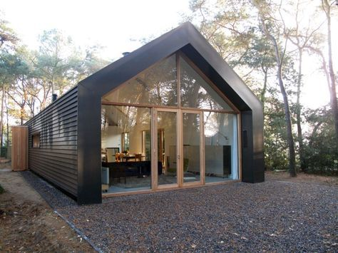 Project | Woning Home for Me (homeforme.nl)