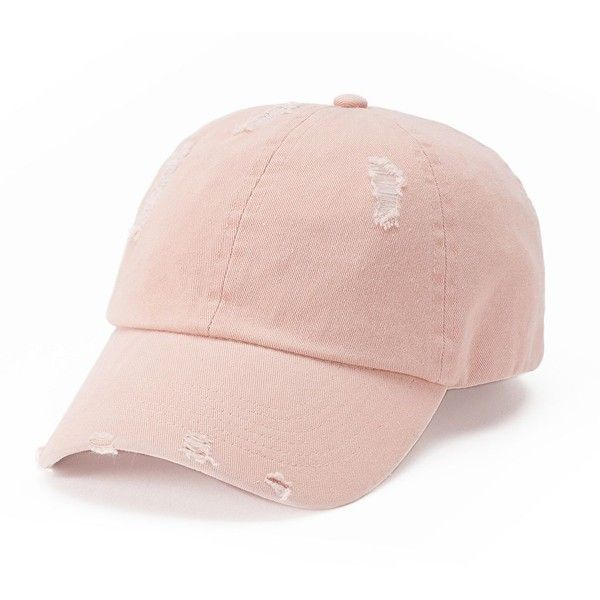 military style baseball caps hats women distressed cap featuring accessories different