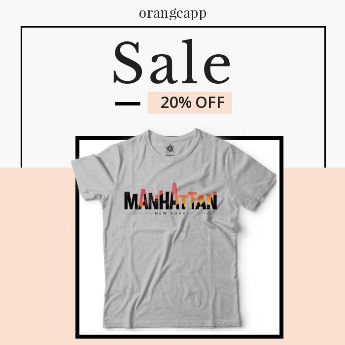 20% OFF on select products. Hurry, sale ending soon!  Check out our discounted products now: https://karanjassar.com/AAeUTaM #musthave #loveit #instacool #shop #shopping #onlineshopping #instashop #instagood #instafollow #photooftheday #picoftheday #love #OTstores #smallbiz #sale #instasale