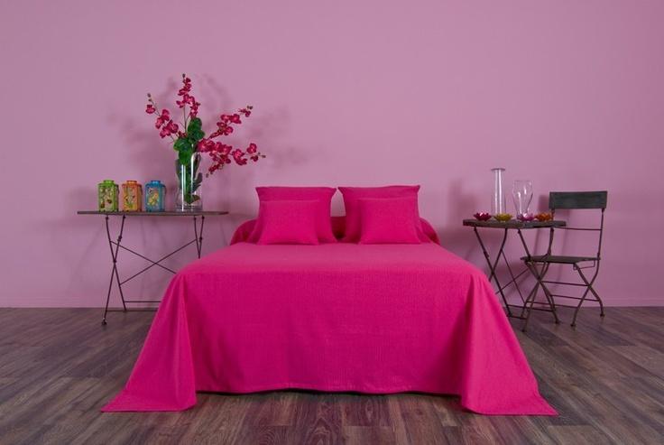 #moda #dormitorio http://www.lamallorquina.es/ca/8-llencols