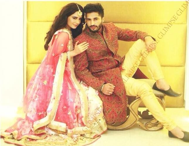 38 best images about Jassi Gill on Pinterest | Romantic ...