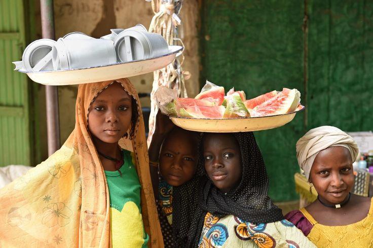 Tchad : abolition de la peine de mort et des mariages précoces