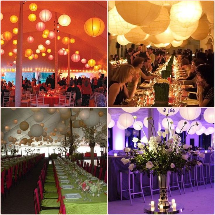 19 Best Cheap Wedding Decorations Images On Pinterest