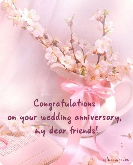 Wedding Anniversary Wishes: 20 Best Images About Wedding/ Wedding Anniversary Ecards