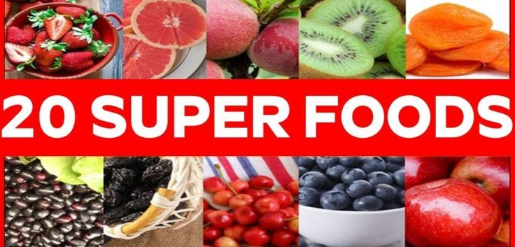 20 Superfoods For Diabetes Diet Plan  Free Diabetes http://homeremediestv.com/20-superfoods-for-diabetes-diet-plan-free-diabetes/ #HealthCare #HomeRemedies #HealthTips #Remedies #NatureCures #Health #NaturalRemedies  20 Super Foods For Diabetes Diet Plan  Free Diabetes You Want Really Control Your Sugar Levels by Using Natural Remedies And Smoothies At Home And   Related Post  3 Best Juice For Reverse Type 2 Diabetes 3 Best Juice For Reverse Type 2 Diabetes You Want Really Control Your Sugar…