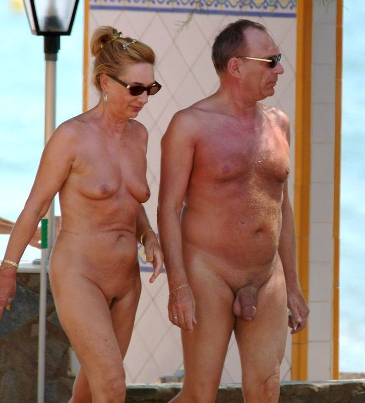 Pity, that Pinterest nudism couples