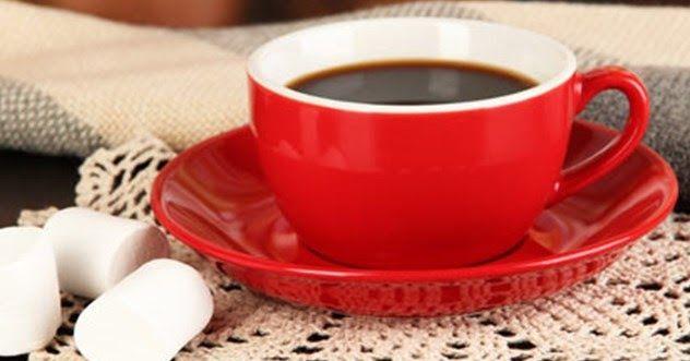 Για περισσότερα από 1000 χρόνια, το ανθρώπινο είδος τελειοποιεί την τέχνη του καφέ. Από την ανακάλυψη του «ευεργετικού» κόκκου καφέ, μέχρι τη σύγχρονη -εξαρτημένη από την καφεΐνη- εποχή, το «μαγικό» αυτό ρόφημα έχει εξελιχθεί τόσο σε μια καθημερινή εξάρτηση, όσο και σε μια υπέροχη απόλαυση.