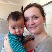 Risgrøt til baby - oppskrift