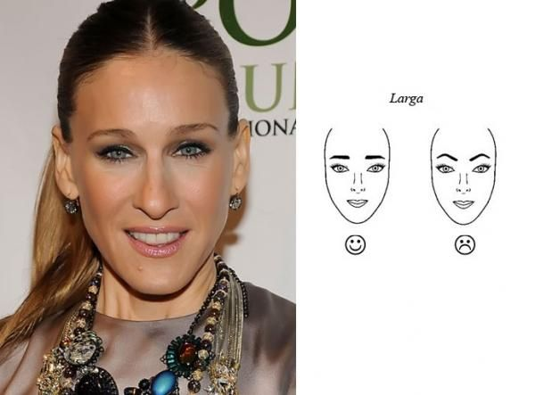 Cómo depilar las cejas según el rostro. Unas cejas bonitas, arregladas y bien depiladas son capaces de cambiar la expresividad de cualquier rostro, logrando que luzca mucho más atractivo y estilizado. En ocasiones, no prestamos demasiada at...