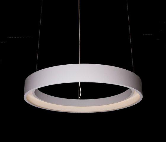 28 best images about leuchten on pinterest light walls lamps and light design. Black Bedroom Furniture Sets. Home Design Ideas