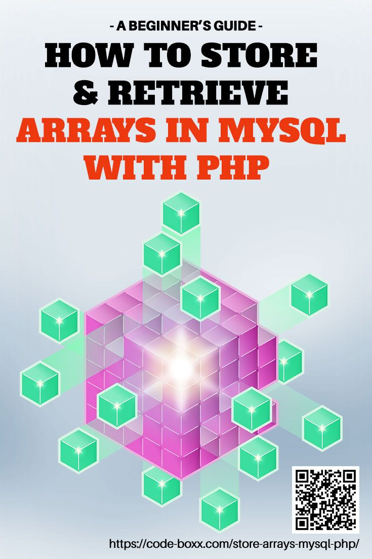 Buy php tutorials: programming with php and mysql: learn php 7.
