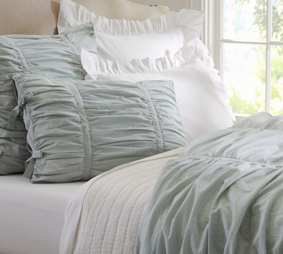 17 Best Images About Master Bed On Pinterest Window