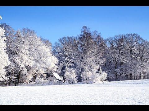 Das wirtshaus  Winterreise.No.21 숙소 슈베르트  park yongmin  성악가 박용민 겨울나그네