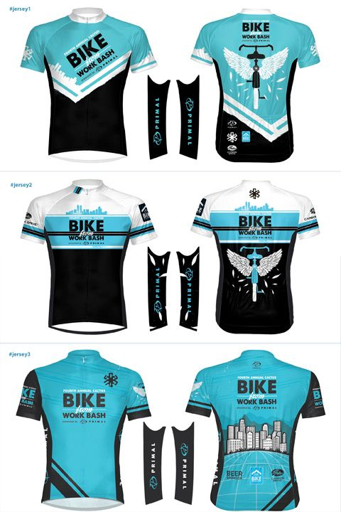 bike jersey design - Google Search