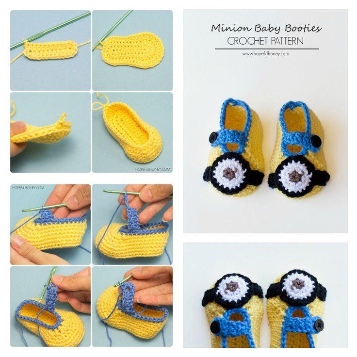 Mejores 239 imágenes de A MINION en Pinterest   Minions, Cumpleaños ...