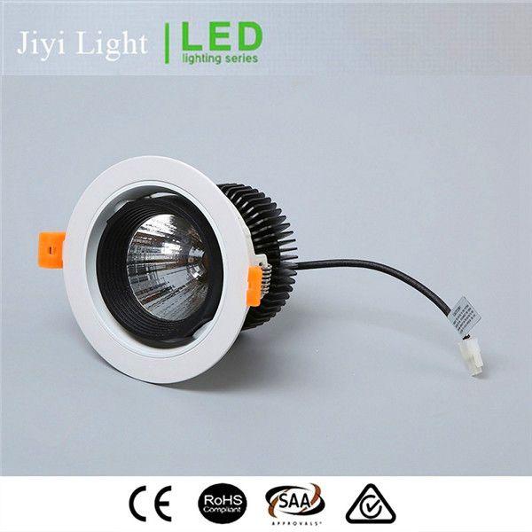 Nueva wifi zigbee temperatura de color cambiante de control de iluminación led downlight  I  https://www.jiyilight.com/es/nueva-wifi-zigbee-temperatura-de-color-cambiante-de-control-de-iluminacion-led-downlight.html