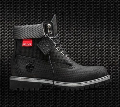http://SneakersCartel.com Timberland Black Friday Sale - Take 30% OFF Sitewide + Free... #sneakers #shoes #kicks #jordan #lebron #nba #nike #adidas #reebok #airjordan #sneakerhead #fashion #sneakerscartel