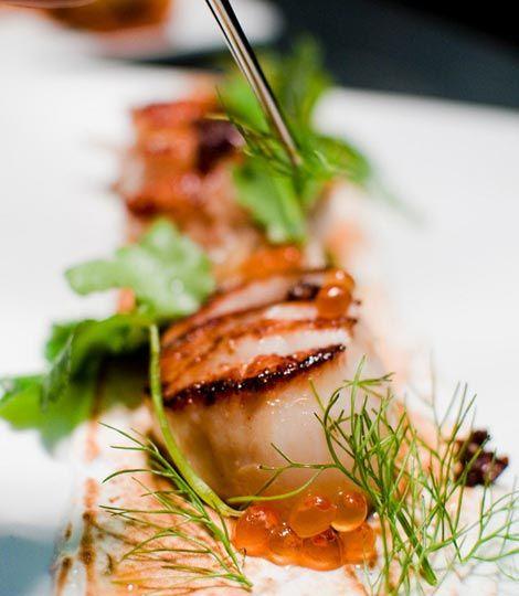 47 Best Austin Food Amp Drink Images On Pinterest Austin