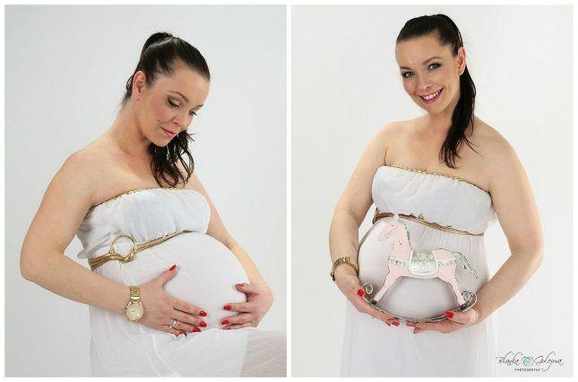 Čakáme princeznú | Svadobná fotografka - Blanka Golejová