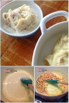 PALHA ITALIANA DE LIMÃO  ingredientes: 1 lata de leite condensado 1 colher de manteiga 100 g de chocolate branco 1/2 pacote de biscoito de leite suco e raspas de 1 limão