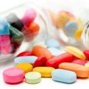 """Des pharmaciens souhaitent le retrait du dispositif """"tiers payant contre génériques"""" (France)"""