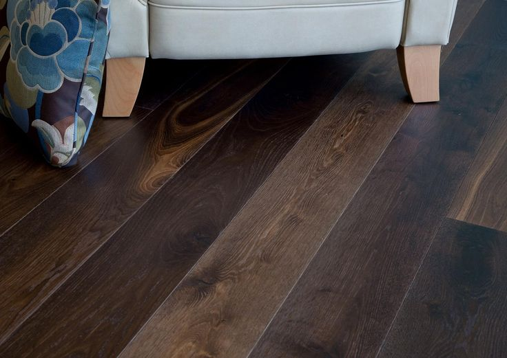 Lovely Groovy Wide Plank Hardwood Flooring: White Oak Wide Plank Wood Floor Best  Wax For Hardwood Floors Wide Plank White Oak Flooring Cost Wide Plank  Hardwood ...