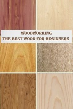 Lastest Woodworking Plan Wood Carving Tips For Beginners