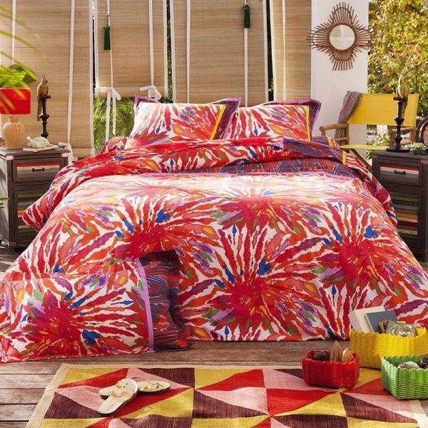les 11 meilleures images du tableau le br sil dans votre. Black Bedroom Furniture Sets. Home Design Ideas