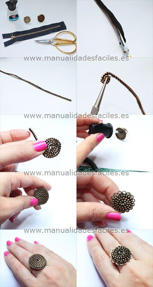http://www.manualidadesfaciles.es/wp-content/uploads/2012/09/tuto-anillo-espiral-cremallera.jpg