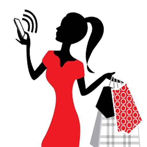 Divalicious: Try and Buy from 300 Brands in One Virtual Dressing Room - $0.00 - 0.00