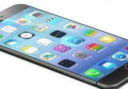 iPhone 6 Görüntülendi! İşte ilk video!