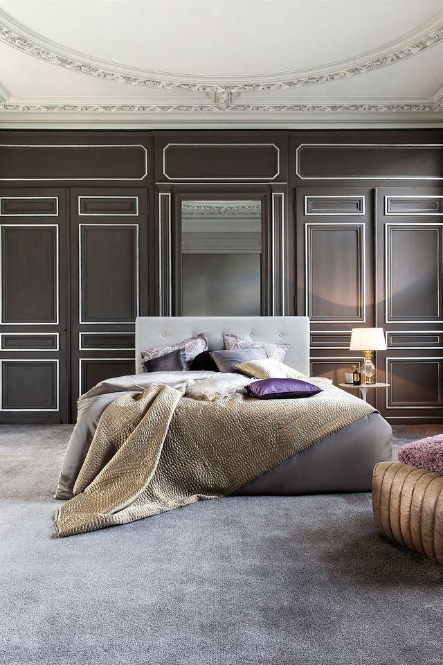 17 meilleures id es propos de saint maclou sur pinterest saint maclou carrelage saint. Black Bedroom Furniture Sets. Home Design Ideas