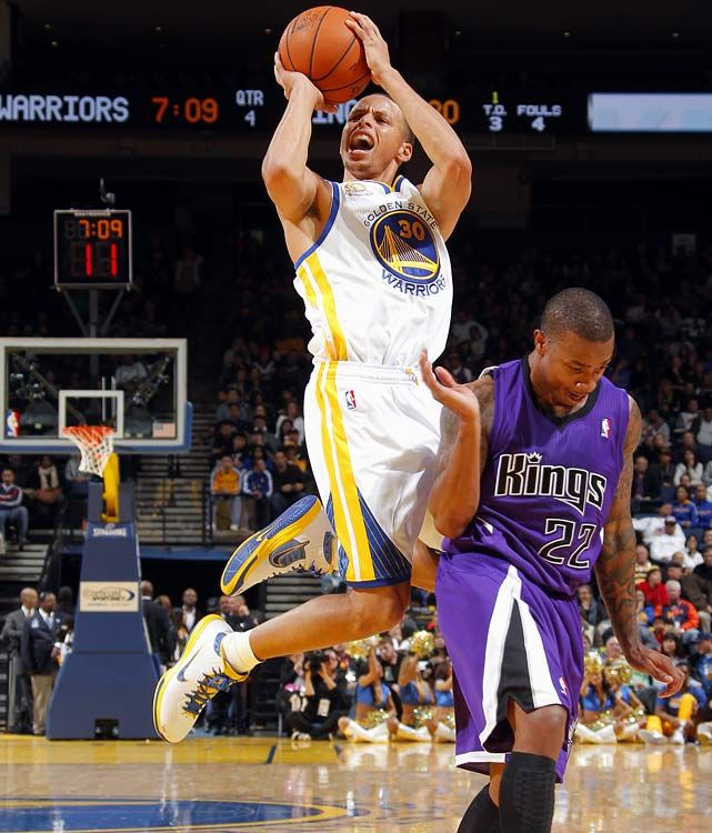 Warriors Youth Basketball Camp: 83 Best Images About Go Curry! On Pinterest
