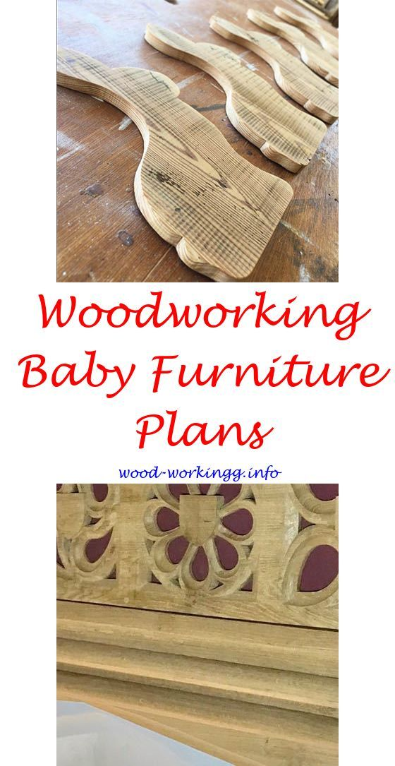 Hashtaglistwoodworking Square Woodworking Planes Ebay Different