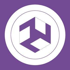 Descarga este símbolo Antahkarana para imprimirlo y llevarlo contigo a todas partes.