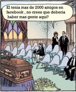 Muy gracioso. Muestra la una realidad en el mundo 2.0  www.adhodc.com @mariancoves