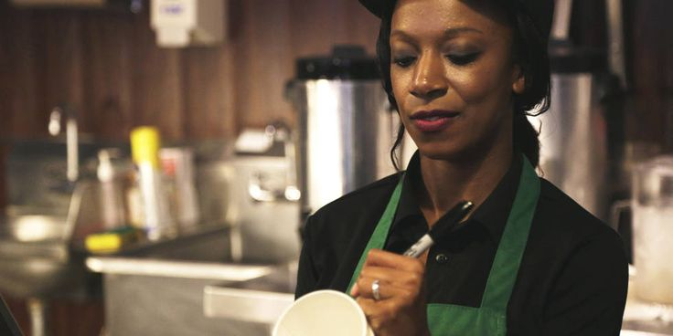 Get the insider scoop on how to get hired by everyones favorite coffee house, Starbucks.