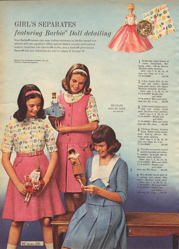 394 best Doll advertisements images on Pinterest Vintage