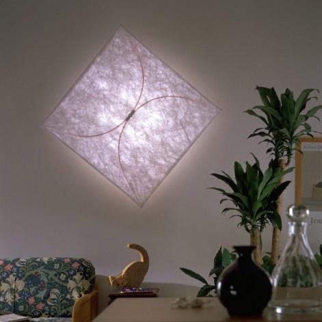 Flos Ariette wandlamp | FLINDERS verzendt gratis