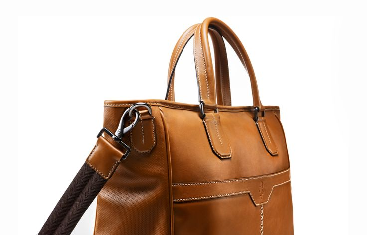 http://store.ferrari.com/en/accessories/tods-for-ferrari/shoes-s-s-2014/ #ferrari #ferraristore #tods #accessories #ss2014 #springsummer2014 #musthave #amazing #bag #madeinitaly #leather