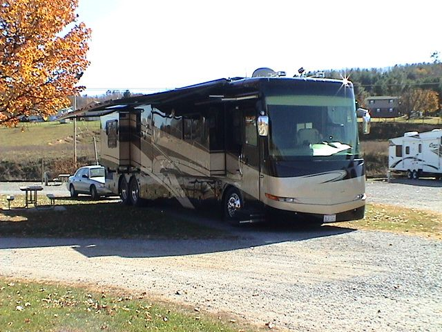 9 Best Rv Camping Images On Pinterest Camping Rv