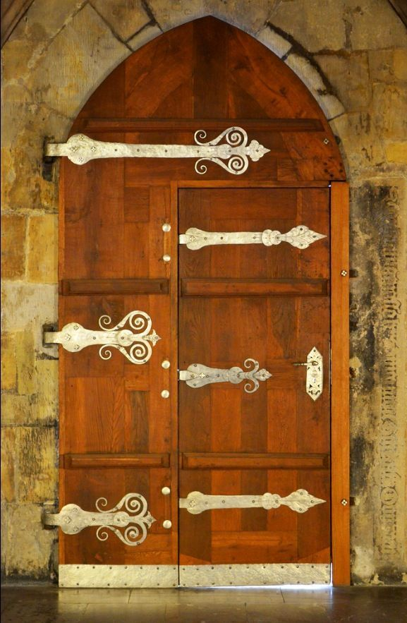 Les 582 meilleures images à propos de Doors sur Pinterest Porte de - Oeil De Porte D Entree