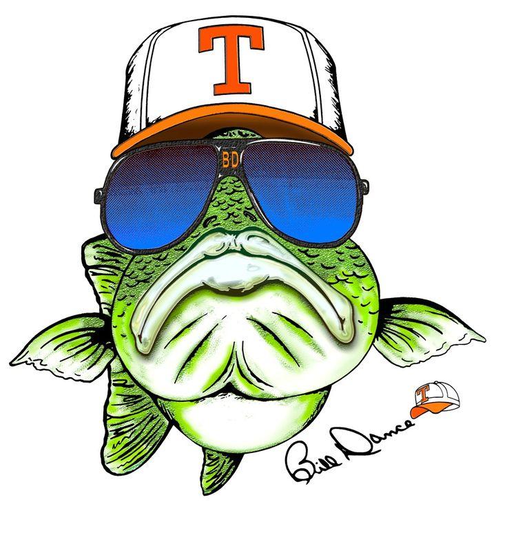43 best fishing brands images on pinterest logo google for Bass fishing logos