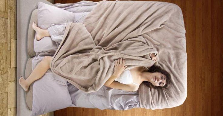 how to stop prednisone night sweats