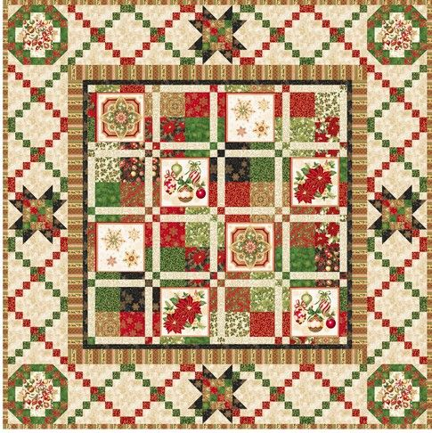 129 Best Holiday Sewing Images On Pinterest Robert