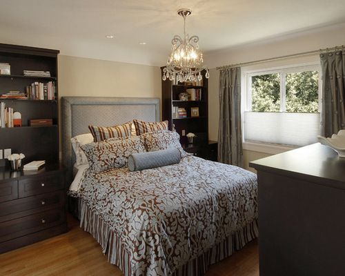 Wonderful Master Bedroom Design Ideas Womenmisbehavin: 1000+ Ideas About Small Bedroom Layouts On Pinterest