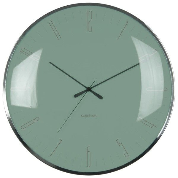 Best 25 Designer Wall Clocks Ideas On Pinterest M Co