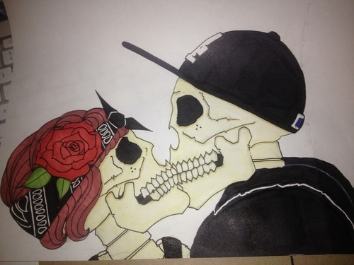 28 best gangsta images on Pinterest  Chicano art Drawings and