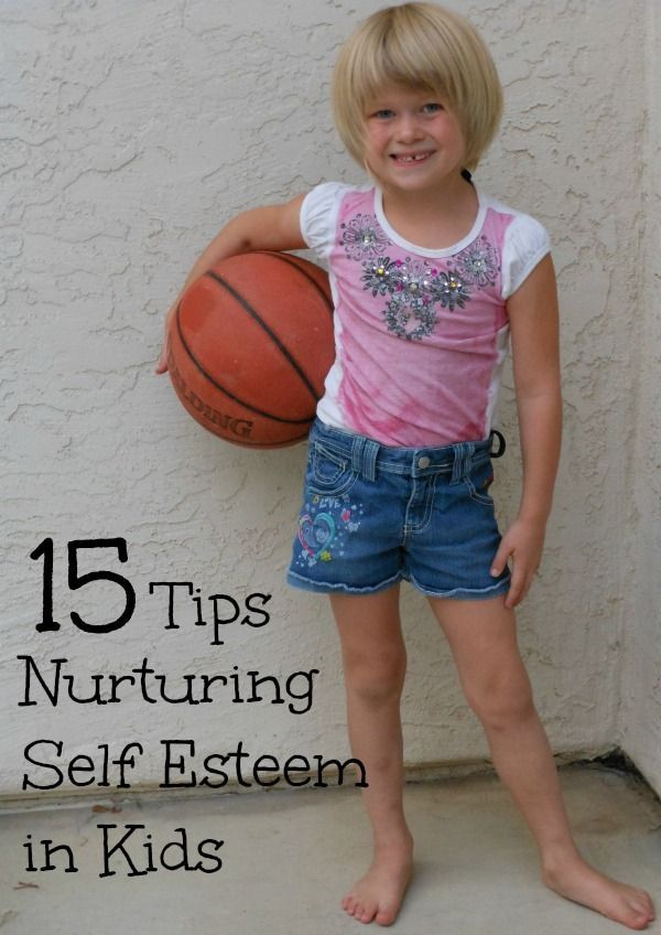 how to build up self confidence within yourself